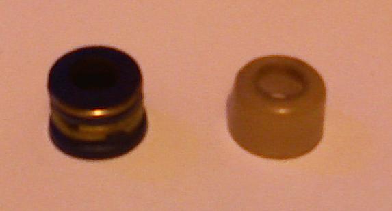 Click image for larger version  Name:valve_seals.JPG Views:165 Size:13.0 KB ID:29914