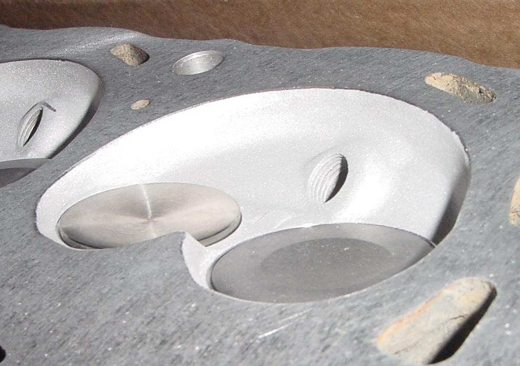 Click image for larger version  Name:valves1.JPG Views:148 Size:85.8 KB ID:8242