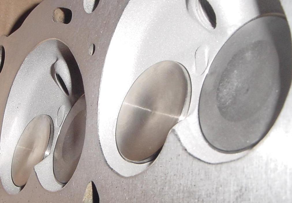 Click image for larger version  Name:valves2.JPG Views:148 Size:71.4 KB ID:8243