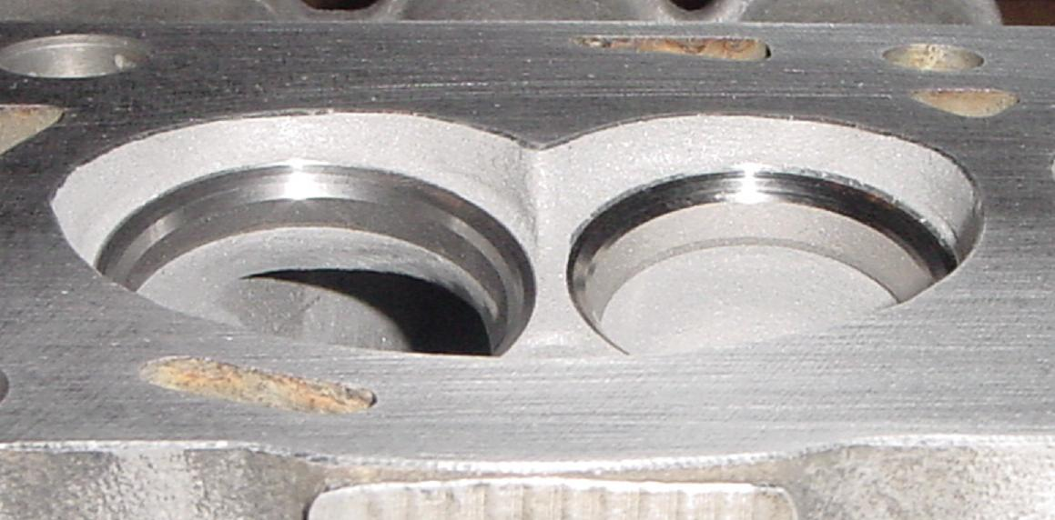 Click image for larger version  Name:valves4.JPG Views:164 Size:82.1 KB ID:8245
