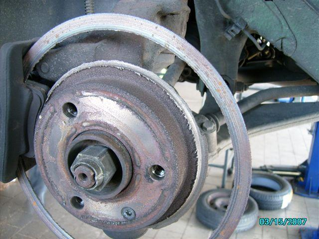 Click image for larger version  Name:Vented_Discs.jpg Views:128 Size:56.8 KB ID:81857