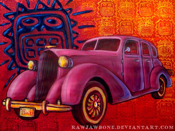 Click image for larger version  Name:Veracruz Sedan lores2wtmk.jpg Views:154 Size:454.1 KB ID:71034