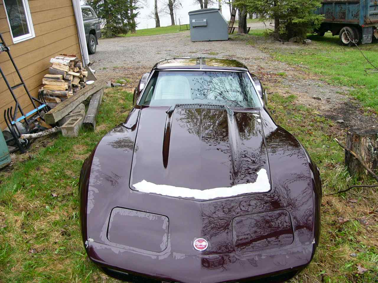 Click image for larger version  Name:vette 1.jpg Views:109 Size:139.2 KB ID:11977