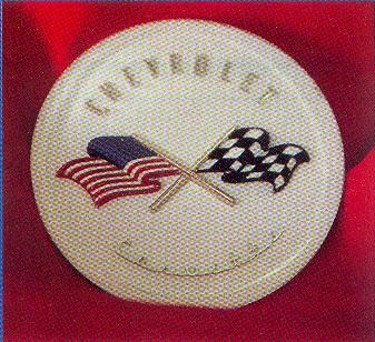 Click image for larger version  Name:Vette emblem.jpg Views:85 Size:33.1 KB ID:41924