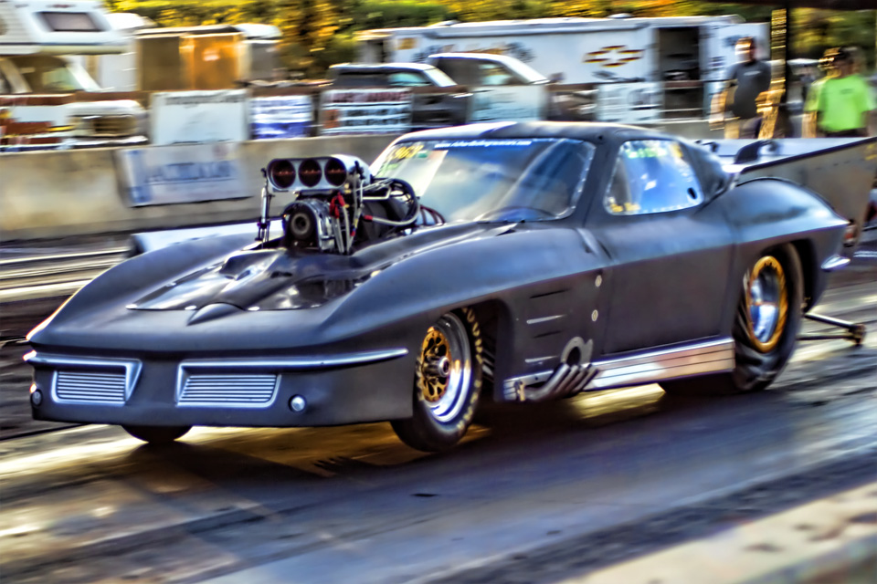 Click image for larger version  Name:Vette ProMod 1st time out.jpg Views:86 Size:252.3 KB ID:55179
