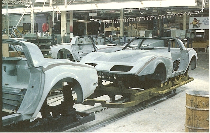 Click image for larger version  Name:vettes.jpg Views:141 Size:218.8 KB ID:39573