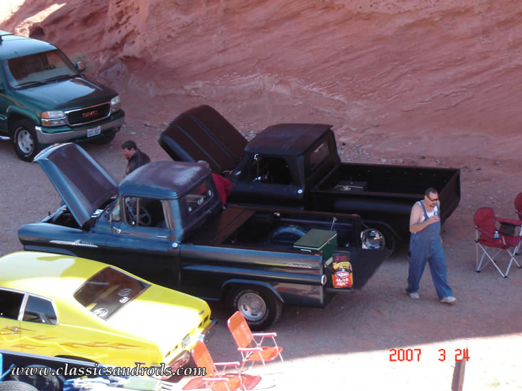 Click image for larger version  Name:vof0790[1].jpg Views:202 Size:78.8 KB ID:20043
