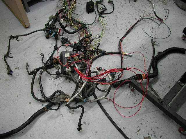 Click image for larger version  Name:vortec wiring.JPG Views:435 Size:69.3 KB ID:43424