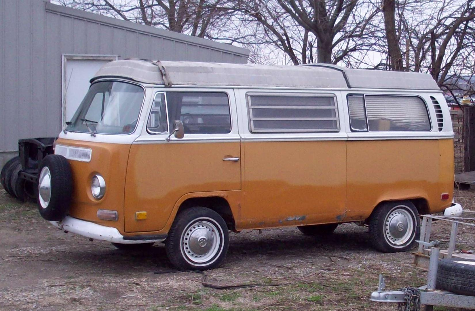 Click image for larger version  Name:VW bus.jpg Views:157 Size:264.2 KB ID:68205