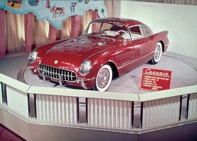 Click image for larger version  Name:waldorf Corvette EX-52.jpg Views:81 Size:22.9 KB ID:66157
