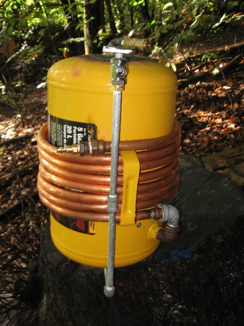 Click image for larger version  Name:Water Separator.jpg Views:261 Size:118.2 KB ID:43187