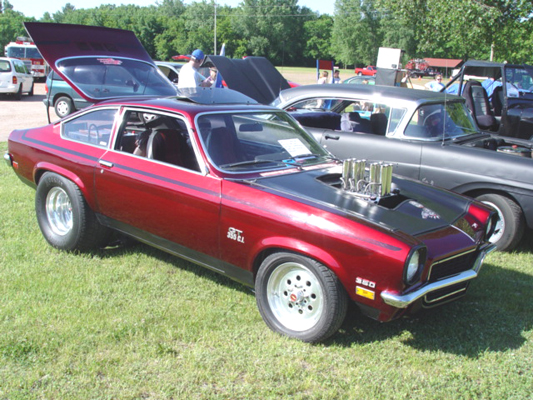 Click image for larger version  Name:wausau show 009.jpg Views:87 Size:266.1 KB ID:21832