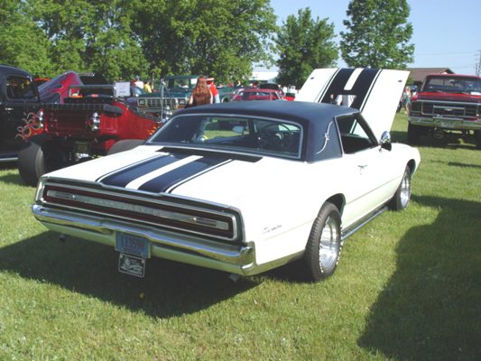 Click image for larger version  Name:wausau show 010.jpg Views:89 Size:237.8 KB ID:21826