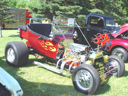 Click image for larger version  Name:wausau show 012.jpg Views:83 Size:284.5 KB ID:21833