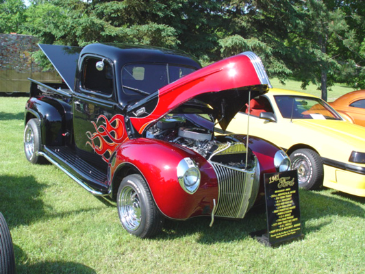 Click image for larger version  Name:wausau show 013.jpg Views:85 Size:275.0 KB ID:21834