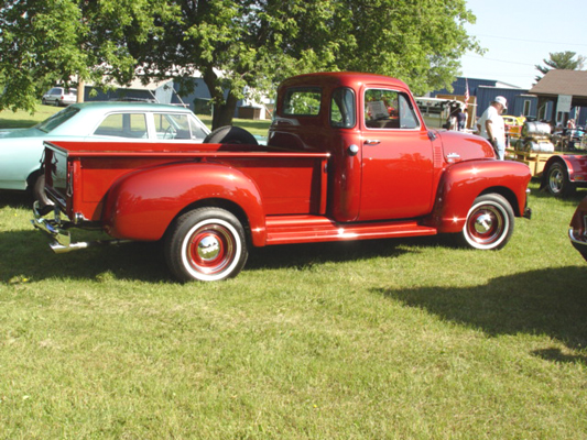 Click image for larger version  Name:wausau show 016.jpg Views:81 Size:262.5 KB ID:21835