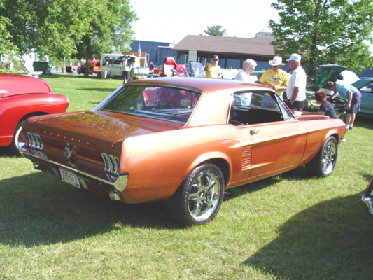 Click image for larger version  Name:wausau show 017.jpg Views:83 Size:253.1 KB ID:21836