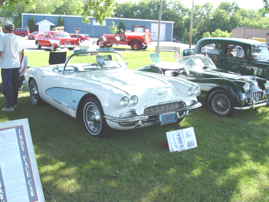 Click image for larger version  Name:wausau show 018.jpg Views:77 Size:250.7 KB ID:21837