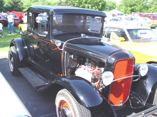 Click image for larger version  Name:wausau show 019.jpg Views:92 Size:240.6 KB ID:21829