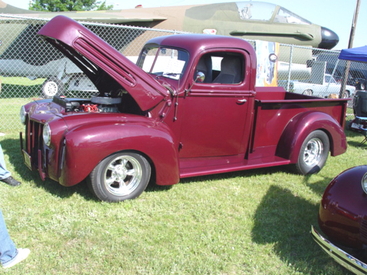 Click image for larger version  Name:wausau show 022.jpg Views:82 Size:248.8 KB ID:21838