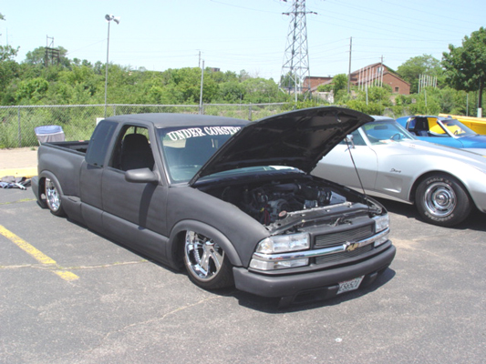 Click image for larger version  Name:wausau show 025.jpg Views:84 Size:206.6 KB ID:21821