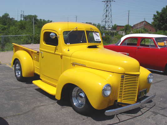 Click image for larger version  Name:wausau show 028.jpg Views:88 Size:207.8 KB ID:21841
