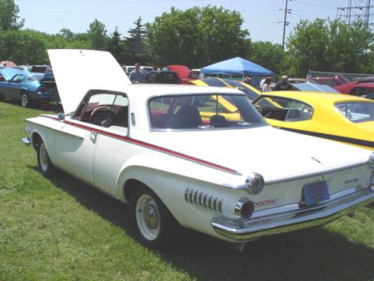 Click image for larger version  Name:wausau show 034.jpg Views:85 Size:211.6 KB ID:21830