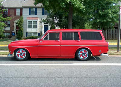 Click image for larger version  Name:WeimLowerRims.jpg Views:91 Size:55.3 KB ID:6730