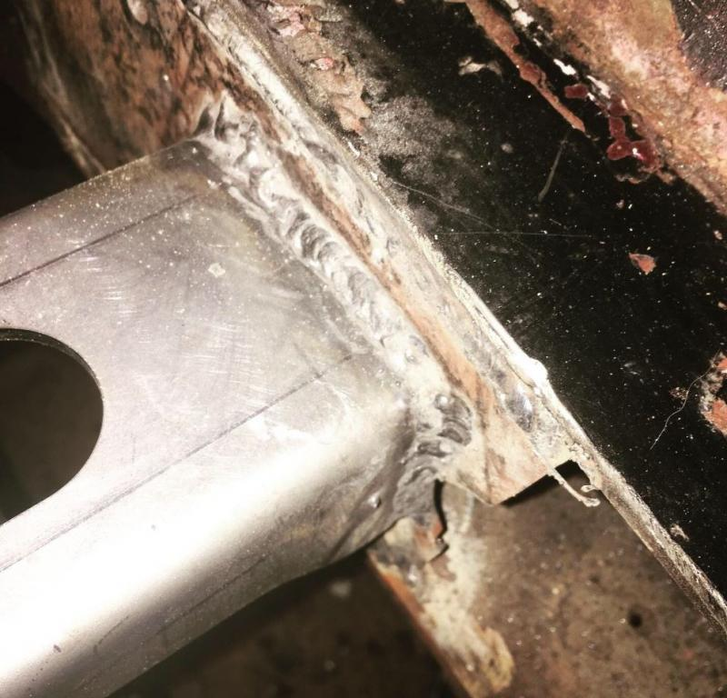 Click image for larger version  Name:weld2.jpg Views:20 Size:85.8 KB ID:445629