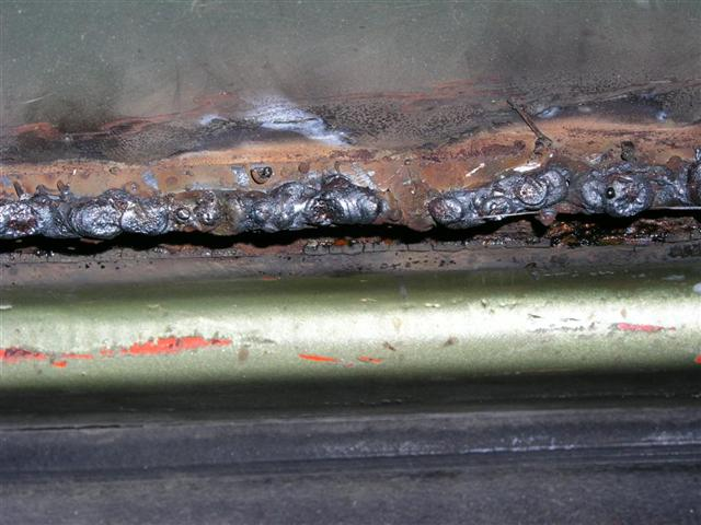 Click image for larger version  Name:welding 003 (large) (small).jpg Views:157 Size:49.7 KB ID:1632