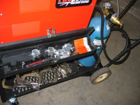 Click image for larger version  Name:welding cart (1).JPG Views:529 Size:48.9 KB ID:7289