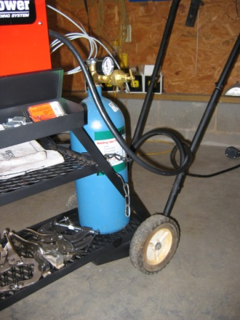 Click image for larger version  Name:welding cart (2).JPG Views:506 Size:52.0 KB ID:7290