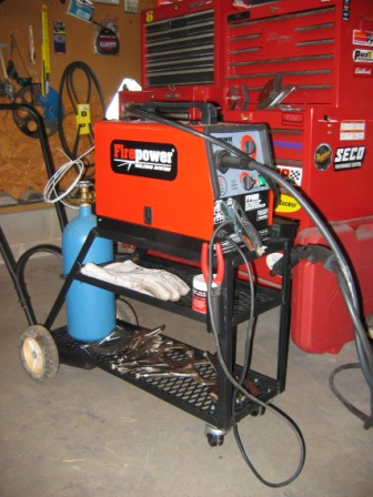 Click image for larger version  Name:welding cart (6).JPG Views:669 Size:59.5 KB ID:7291