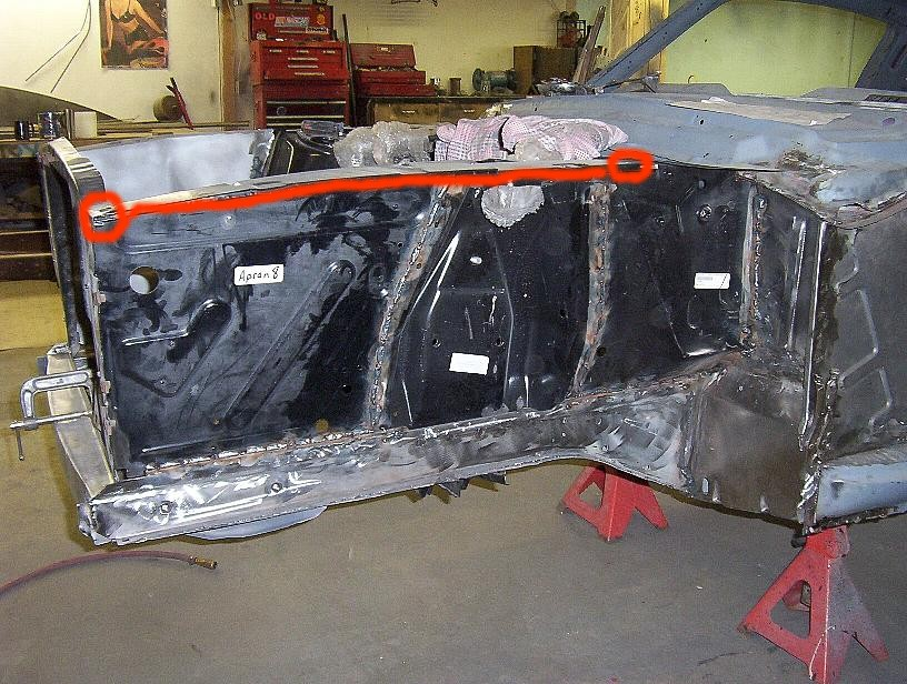 Click image for larger version  Name:welding-mustang-together03.jpg Views:117 Size:181.5 KB ID:8019
