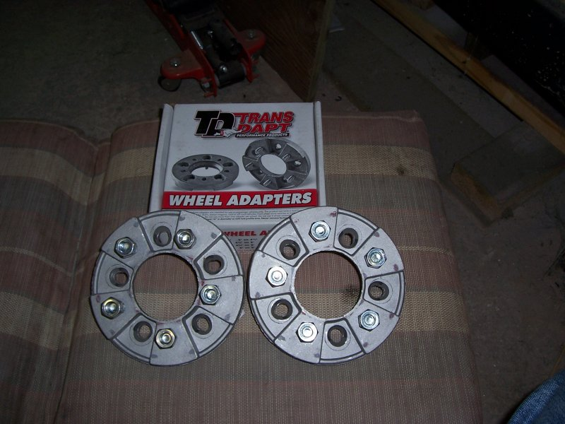 Click image for larger version  Name:wheel adapters-a.jpg Views:125 Size:87.7 KB ID:44952