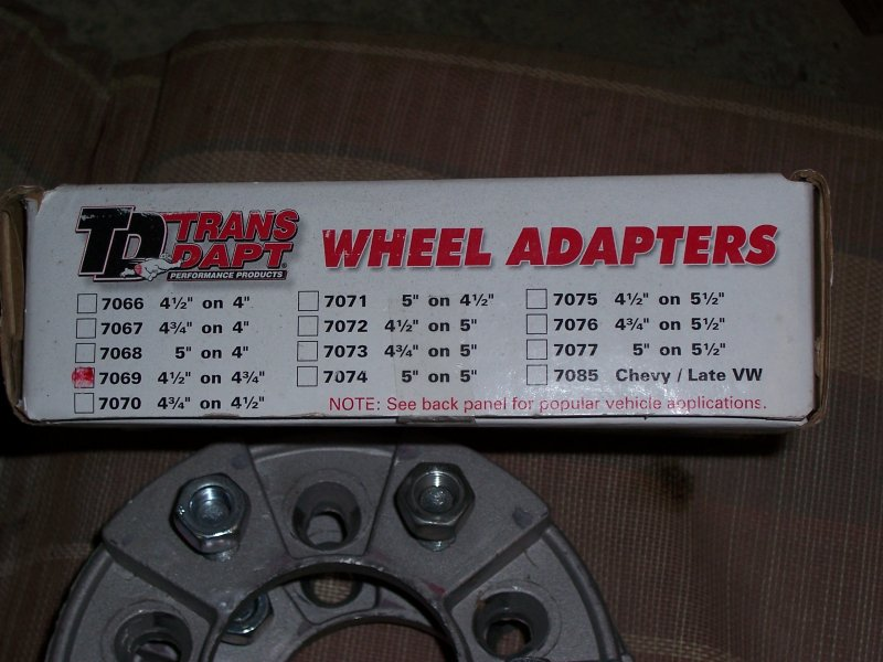 Click image for larger version  Name:wheel adapters-c.jpg Views:124 Size:83.8 KB ID:44954