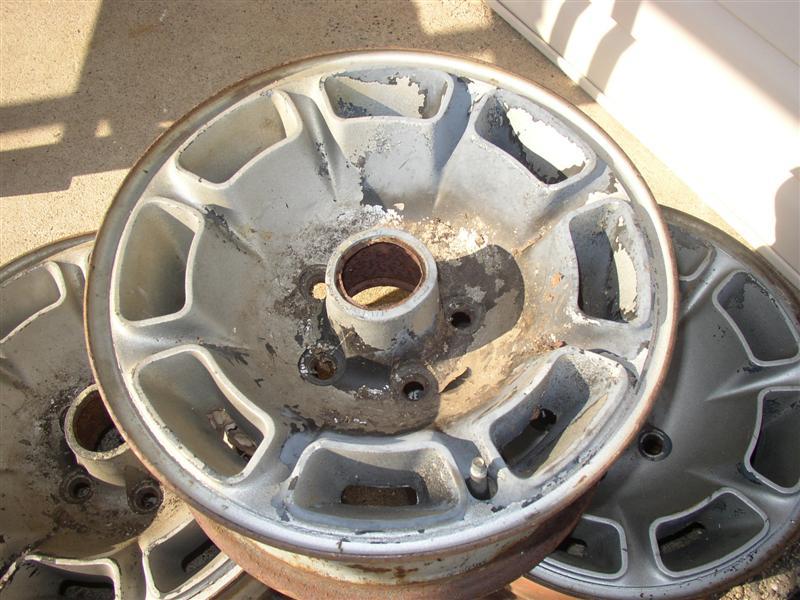 Click image for larger version  Name:wheel amc (Medium).JPG Views:177 Size:90.6 KB ID:15182