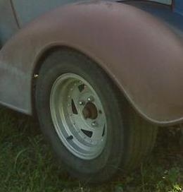 Click image for larger version  Name:wheel.jpg Views:163 Size:8.1 KB ID:45196