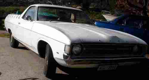 Click image for larger version  Name:white chero front.jpg Views:86 Size:8.1 KB ID:197