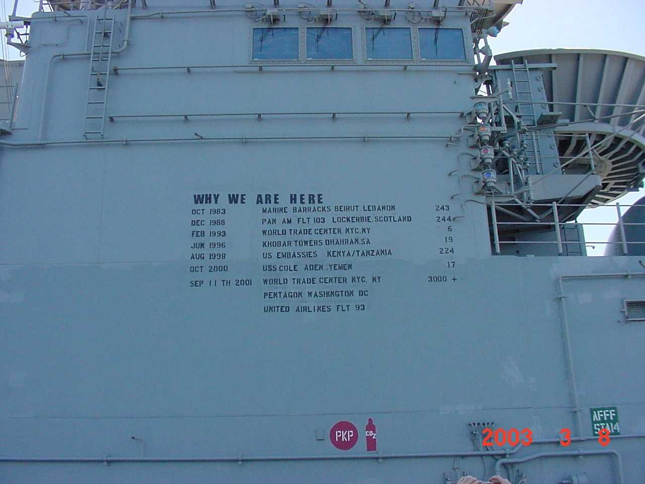 Click image for larger version  Name:whywearehere war ship.jpg Views:144 Size:69.0 KB ID:6812