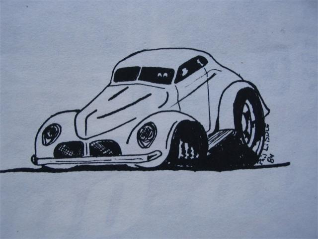 Click image for larger version  Name:willys drawing.jpg Views:145 Size:35.0 KB ID:11204