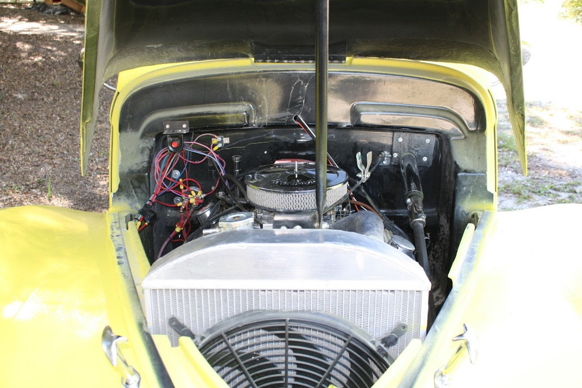 Click image for larger version  Name:Willys Engine wiring.jpg Views:945 Size:204.1 KB ID:294593