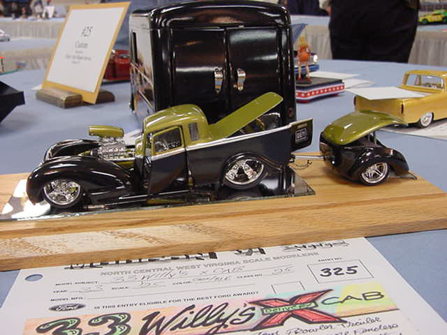Click image for larger version  Name:Willys x-cab.jpg Views:138 Size:46.0 KB ID:16464