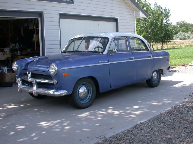 Click image for larger version  Name:Willys1.jpg Views:556 Size:63.5 KB ID:23350