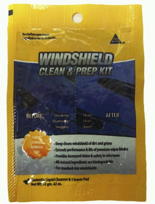 Click image for larger version  Name:Windshield Clean n Prep kit.jpg Views:117 Size:115.6 KB ID:110426