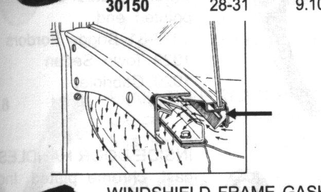 Click image for larger version  Name:windshield frame gasket.jpg Views:127 Size:39.8 KB ID:52575