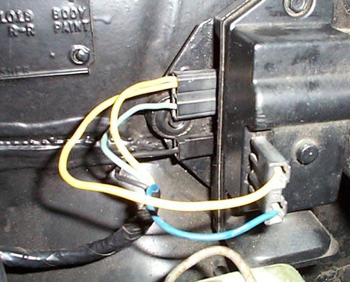 1967 pontiac wiper motor wiring diagram - circuit diagram zone valve -  1991rx7.yenpancane.jeanjaures37.fr  wiring diagram resource