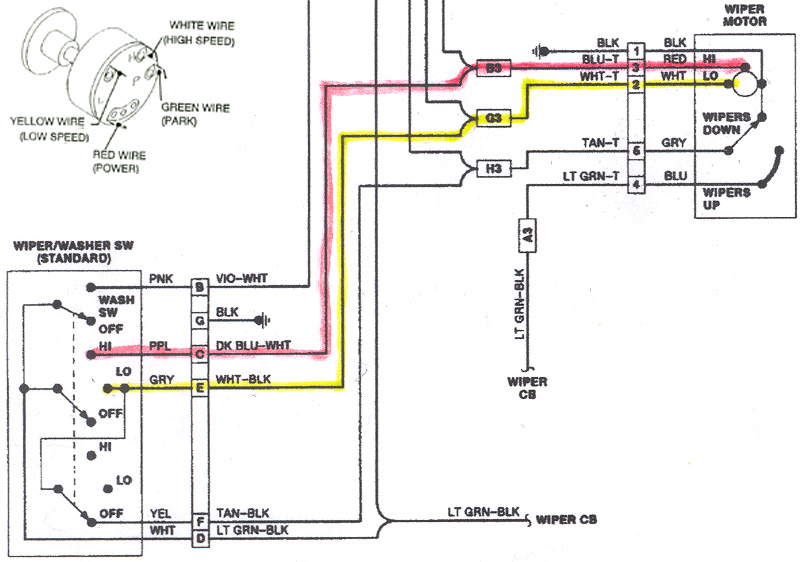 Click image for larger version  Name:wiper schematic 4.jpg Views:672 Size:148.5 KB ID:8254