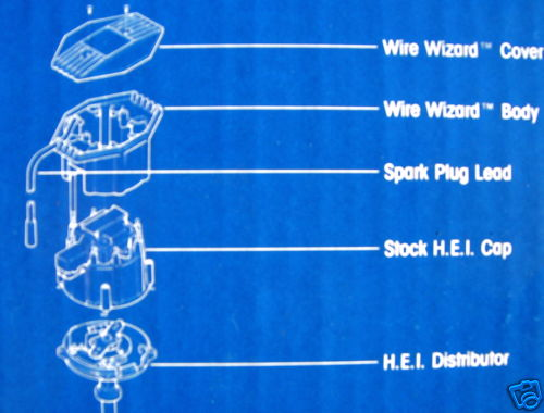 Click image for larger version  Name:Wire Wizard 2.jpg Views:113 Size:32.2 KB ID:51974