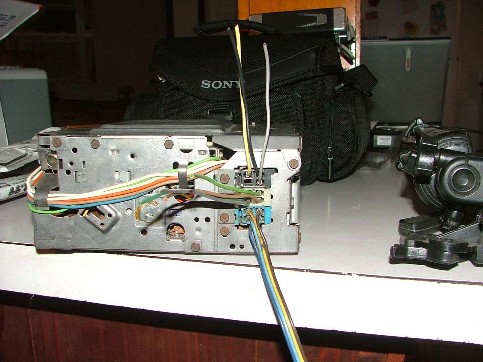 Click image for larger version  Name:Wiring.JPG Views:287 Size:106.8 KB ID:32916